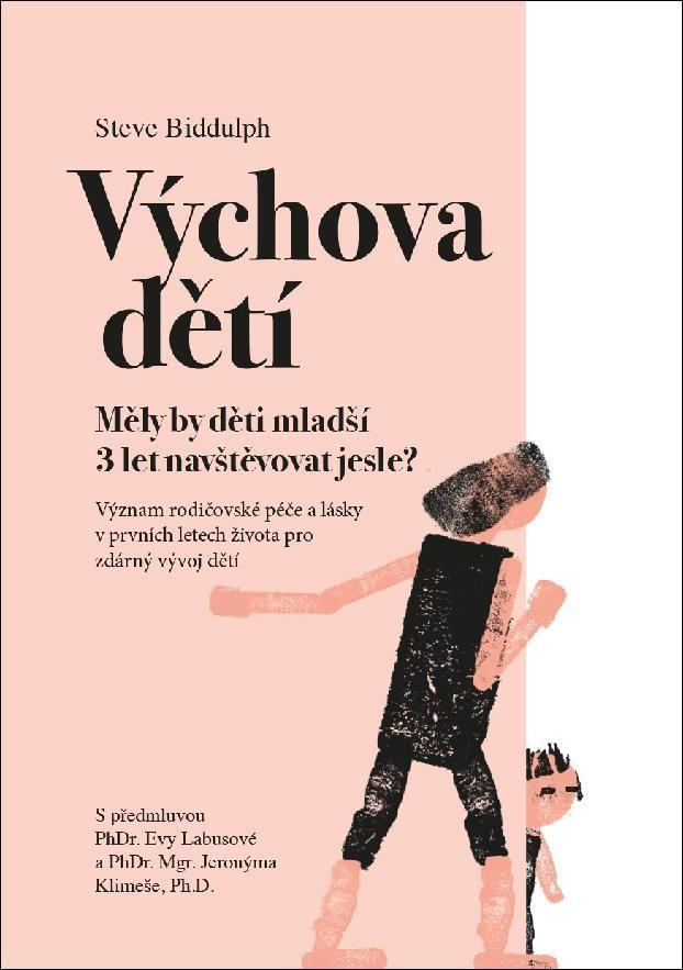 Zdarma online seznamka ve Švédsku